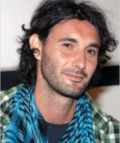 Photo of Pierre-Emmanuel Urcun