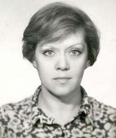 Photo of Alisa Freyndlikh