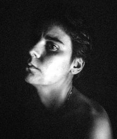 Milene Coroado adlı kişinin fotoğrafı