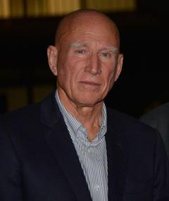 Sebastião Salgado adlı kişinin fotoğrafı