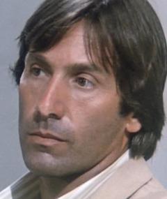 Photo of Massimo Vanni