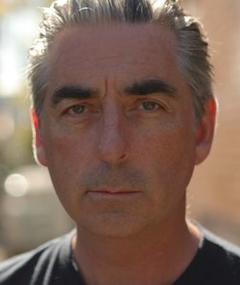 Photo of Matt Noonan