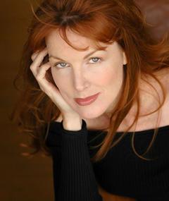 Photo of Kathleen York