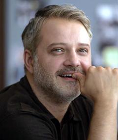 Photo of Marko Janjić