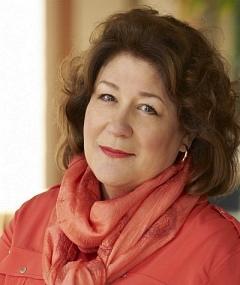 Photo of Margo Martindale