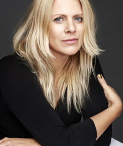 Photo of Maria Sadowska