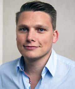 Photo of Rajko Jazbec