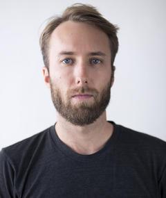 Foto van Erik Ljung