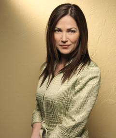 Photo of Kim Delaney