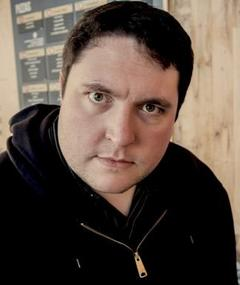 Photo of Tyler MacIntyre