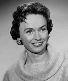 Photo of Dorothy Alison