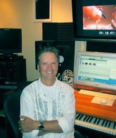 Photo of David C. Williams