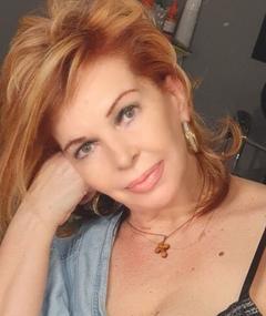 Photo of Gordana Bjelica
