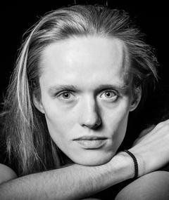 Photo of Bartosz Bielenia
