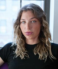 Photo of Sophie Corra