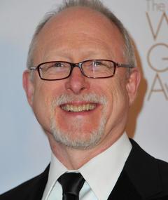 Photo of Robert Schenkkan