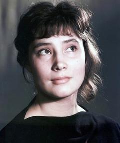 Photo of Tatyana Samoylova