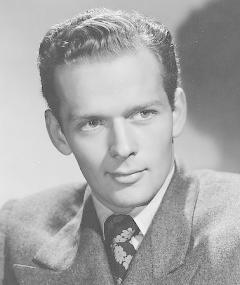 Photo of Frank Latimore