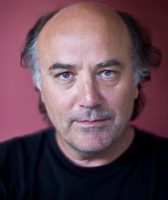 Photo of Paul Unwin