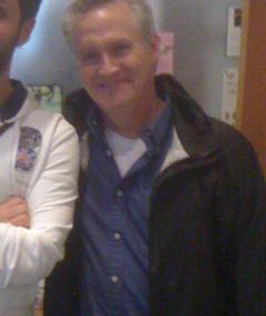 Photo of Toby Shelton