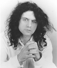 Photo of Tommy Wiseau