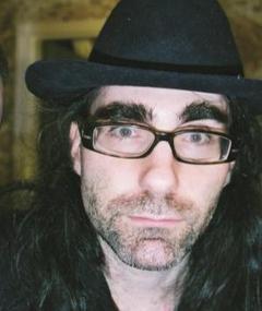 Photo of Huck Melnick