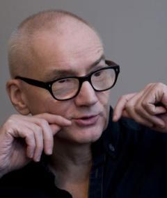 Photo of Igor Kovalyov