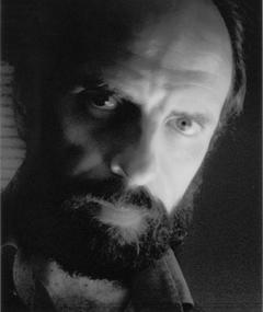 Photo of Antonio Calvache