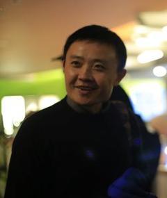 Photo of Fan Jian