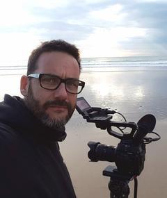 Photo of Alejandro Espadero