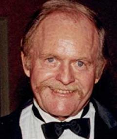 Photo of John M. Stevens