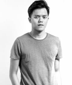 Photo of Wei Liang Chiang