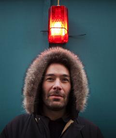 Photo of Dan Swimer