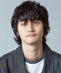 Photo of Shuntarô Yanagi