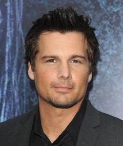 Photo of Len Wiseman