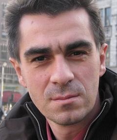 Foto Željko Mirković