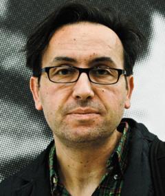 Photo of Claudio Pazienza
