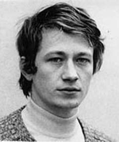 Photo of Igor Luther
