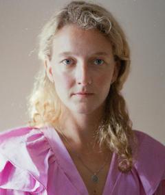 Photo of Julie Friis Walenciak
