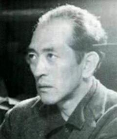 Photo of Kenji Misumi