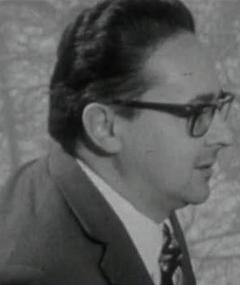 Mladen Feman adlı kişinin fotoğrafı