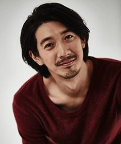 Photo of Takuma Nagao