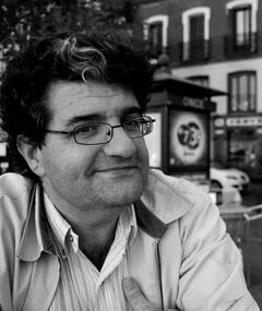 Photo of Ignacio del Moral