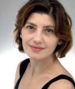 Photo of Nieve de Medina