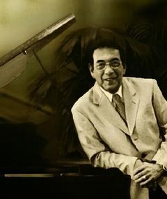 Photo of Ernesto Cortazar
