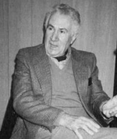 Photo of Carlo Savina