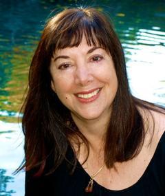 Photo of Lisa Loomer