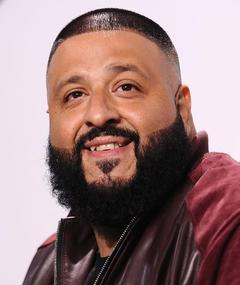 Photo of DJ Khaled
