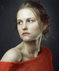 Photo of Helena Coppejans