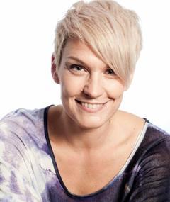 Photo of Sari Aaltonen